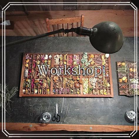 Workshop 背景画像